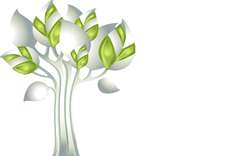 Verda Hoveniers logo